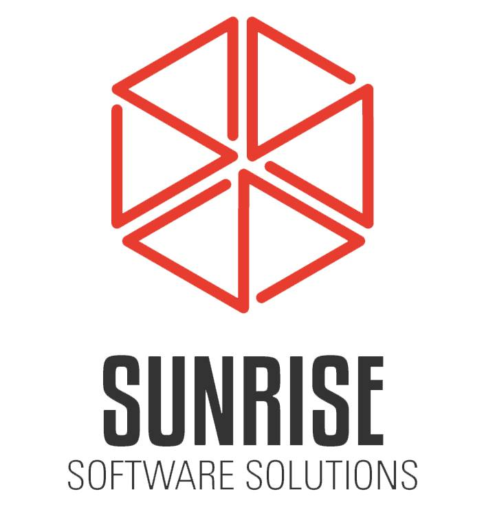 Sunrise Software Solutions